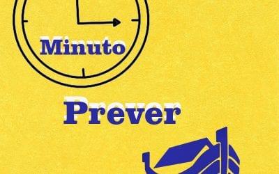 Minuto Prever