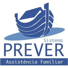 Conheça o símbolo do Sistema Prever